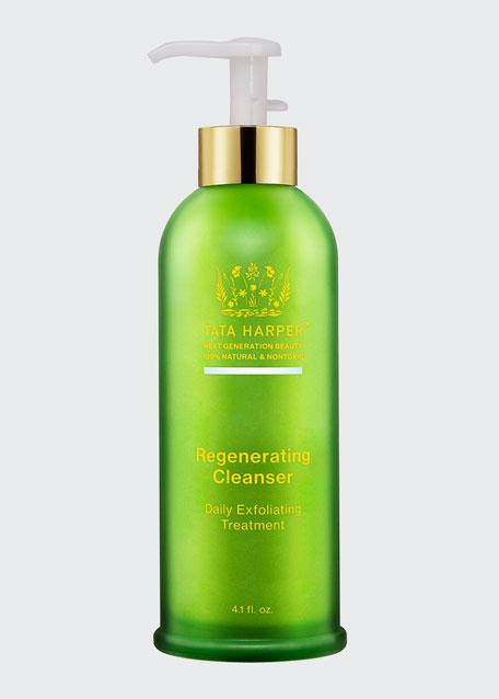 Regenerating Cleanser, 4.1 oz./ 125 mL