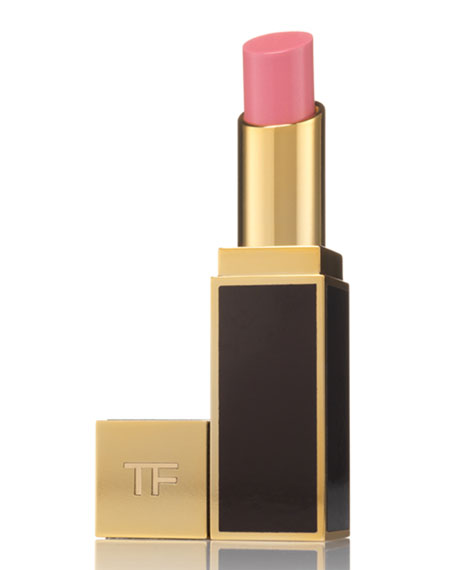 TOM FORD Lip Color Shine, Chastity
