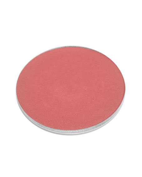 Chantecaille Cheek Color Refill