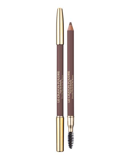 Lancome Le Crayon Poudre