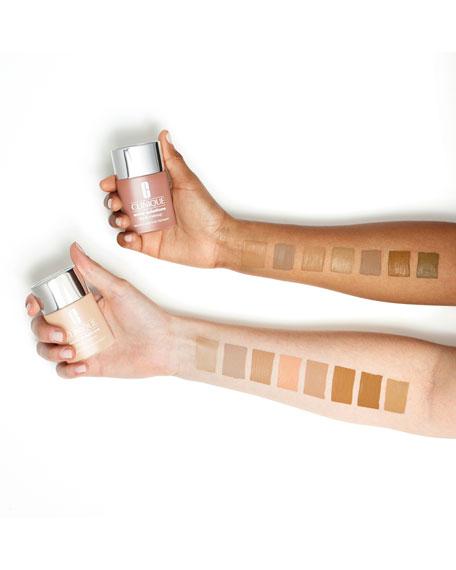 Acne Solutions Liquid Makeup, 30 mL