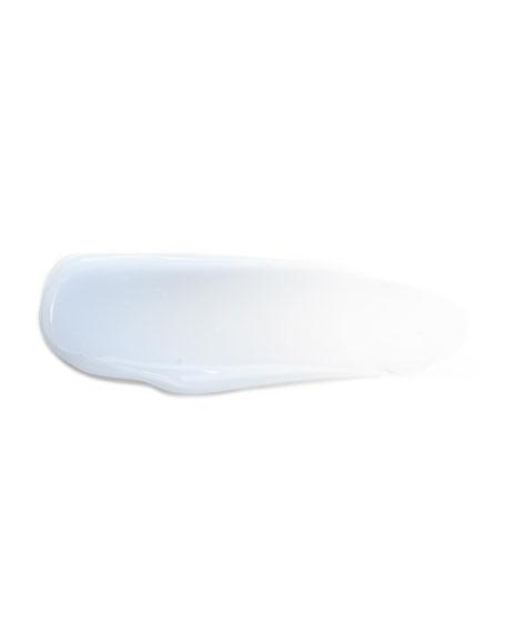Hydra-Intense Masque, 3.4 oz./ 100 mL
