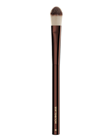 Hourglass Cosmetics No. 8 Large Concealer Brush