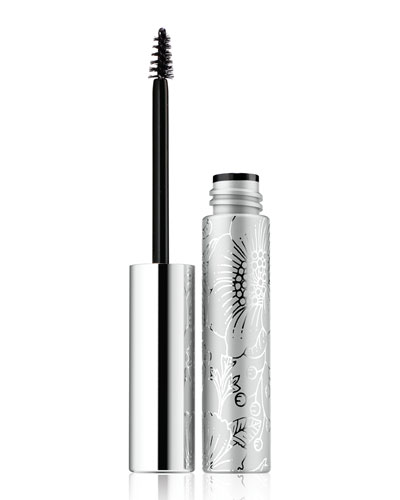 Bottom Lash Mascara&#153, 0.07 oz./ 2.2 mL