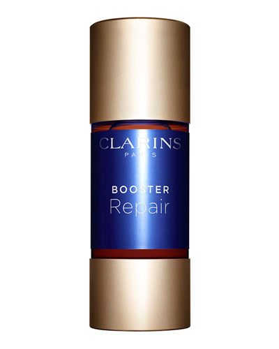 Repair Booster, 15 mL