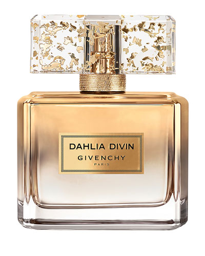 Dahlia Divin Le Nectar De Parfum  2.5 oz./ 75 mL