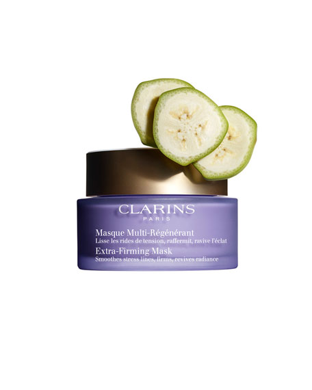 Extra-Firming Mask, 2.5 oz.