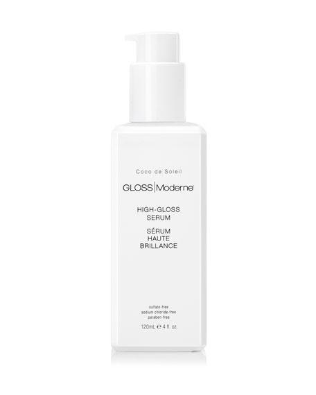 GLOSS Moderne High Gloss Serum, 4 oz.
