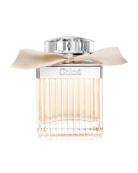 Chloe Eau de Parfum, 2.5 oz./ 74 mL