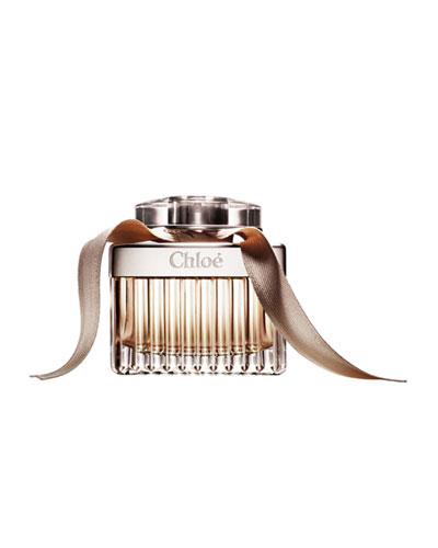Eau de Parfum  1.7 oz./ 50 mL