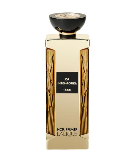Or Intemporel 1888 Eau de Parfum, 3.3 oz./ 100 mL