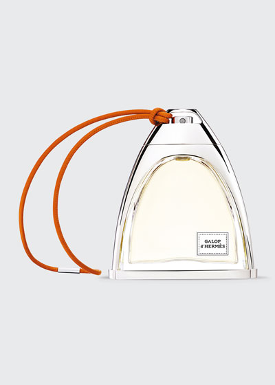 Galop d'Hermès  1.7 oz./ 50 mL
