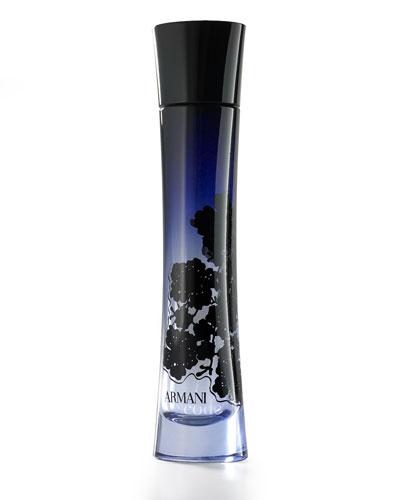 Code Pour Femme Eau de Parfum  1.7 oz./ 50 mL