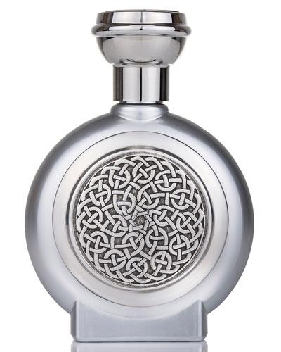 Virago Pewter Perfume Spray  3.4 oz./ 100 mL