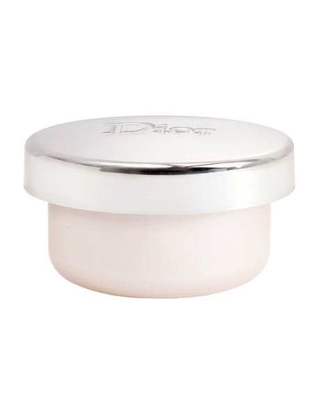 Dior Capture Totale Restorative Night Crème Refill, 60