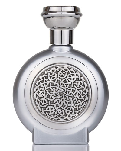 Boadicea the Victorious Perfumes at Bergdorf Goodman