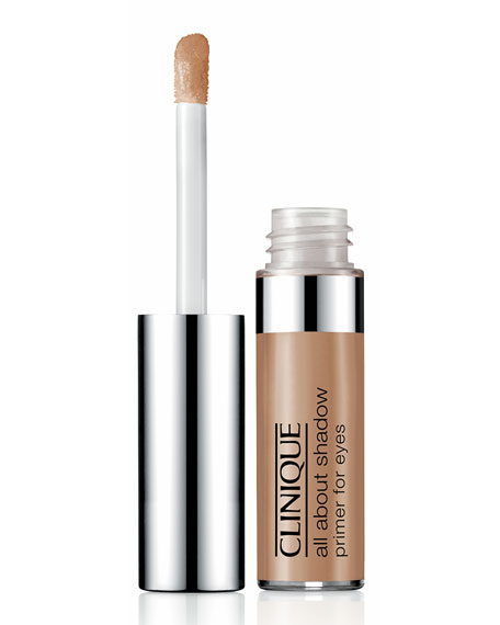 Clinique All About Eyes&#153 Primer For Eyes