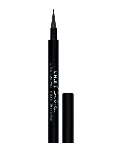 Liner Couture, Black