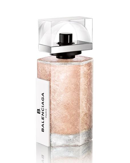 Balenciaga B. Eau de Parfum Spray, 2.5 oz./