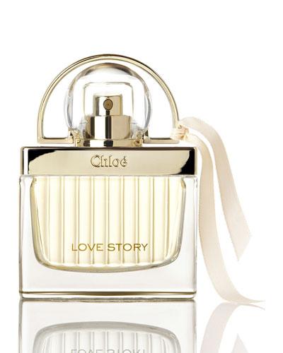 Chloé Love Story Eau de Parfum  1.7 oz./ 50 mL