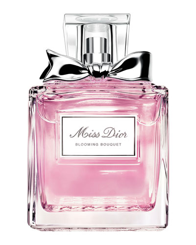 Miss Dior Blooming Bouquet Eau de Toilette, 5 oz./ 150 mL