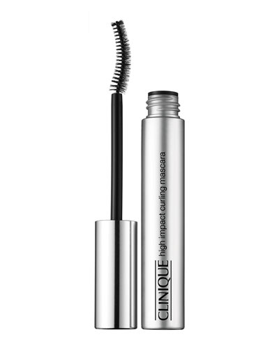 High Impact&#153 Curling Mascara, 0.34 oz./ 10 mL