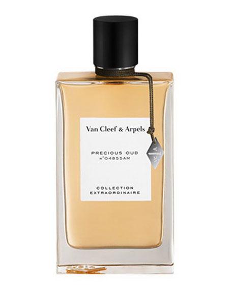 Precious Oud Eau de Parfum, 2.5 oz./ 75 mL