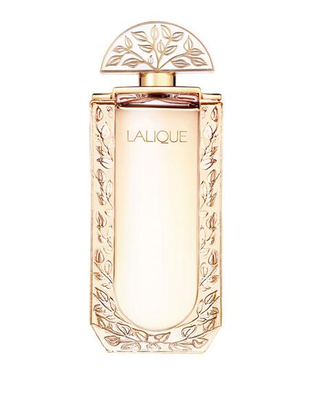 Lalique Eau De Parfum, 97 mL/ 3.3 fl.oz.