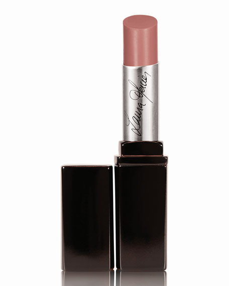 Lip Parfait Creamy Colourbalm Lipstick