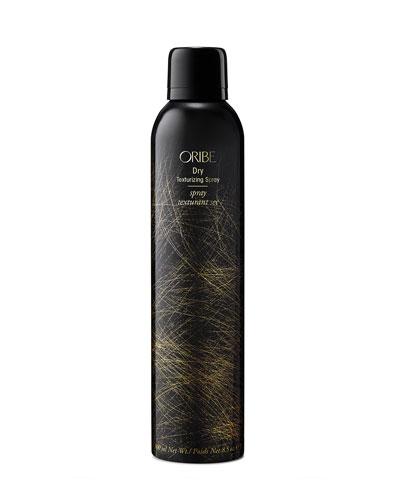 Dry Texturizing Spray, 8.5 oz./ 251 mL