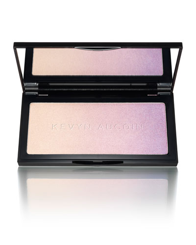 The Neo-Limelight Palette