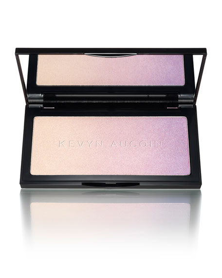 Kevyn Aucoin The Neo-Limelight Palette