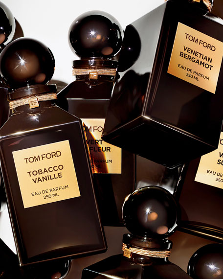 Venetian Bergamot Eau de Parfum, 3.4 oz./ 50 mL