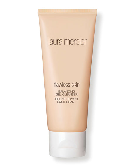 Balancing Gel Cleanser
