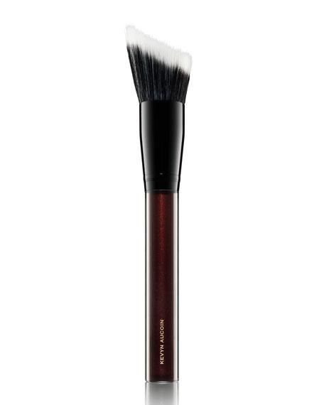 The Neo Powder Brush