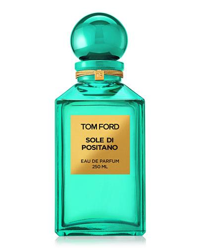 Sole di Positano Eau de Parfum, 8.4 oz.