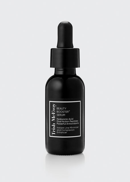 Beauty Booster Serum