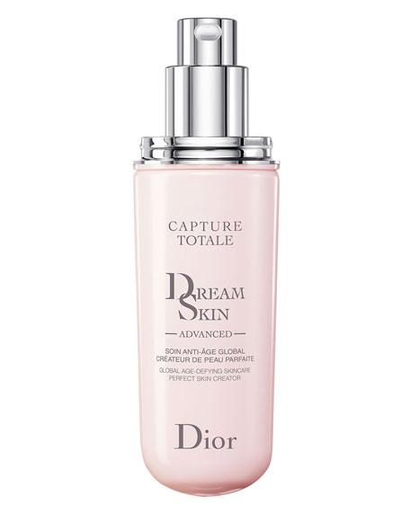 Dior Capture Totale Dreamskin Advanced The Refill, 50