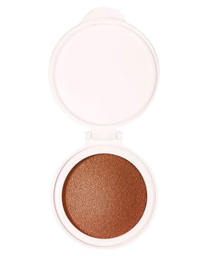 Capture Totale Dreamskin Perfect Skin Cushion The Refill Broadspectrum SPF 50