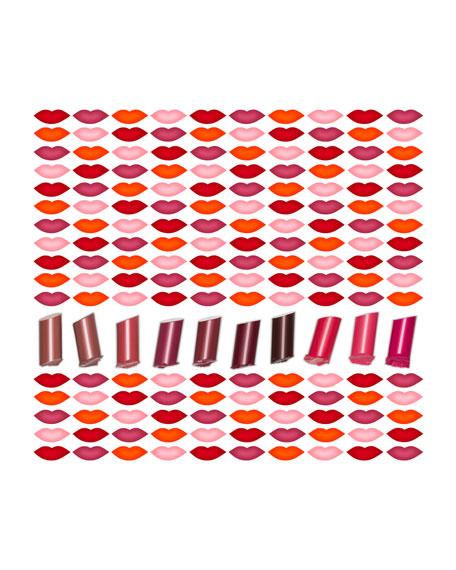 Sheer Lip Color Lipstick