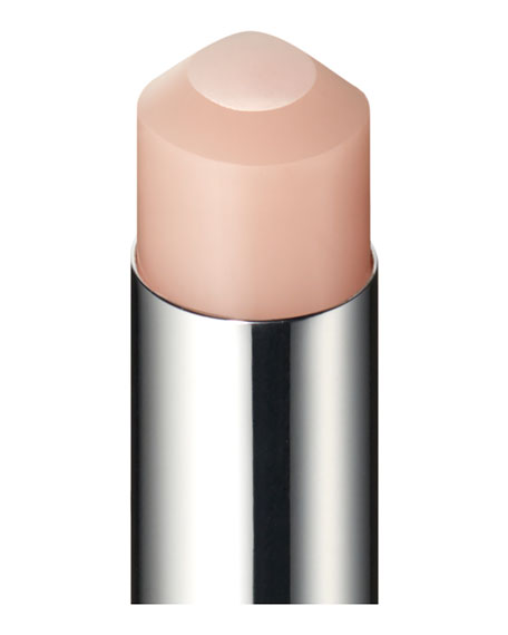 UV Protective Lip Treatment Broad Spectrum SPF 30<br>