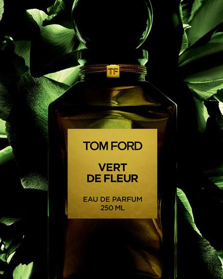 Vert de Fleur Eau de Parfum Decanter, 250 mL
