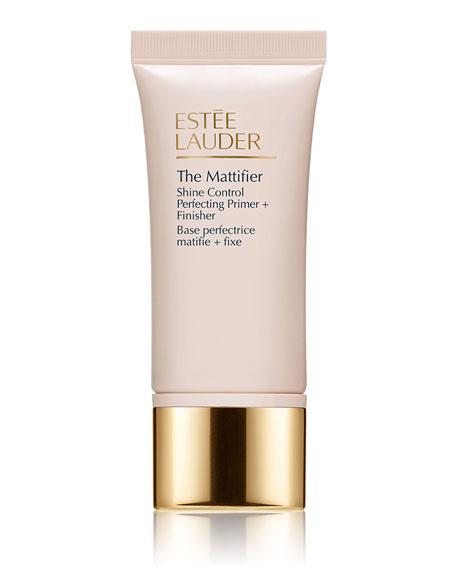 Estee Lauder The Mattifier Shine Control Perfecting Primer