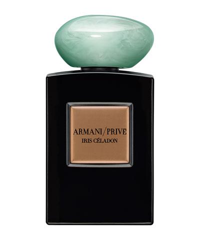 Iris Celadon Eau De Parfum, 100 mL