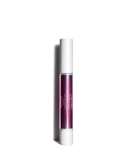 White Lucent On-Makeup Spot Correcting Serum Broad Spectrum SPF 25, 0.16 oz./ 5.0 ml