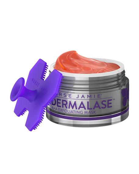 Dermalase AHA Exfoliating Mask