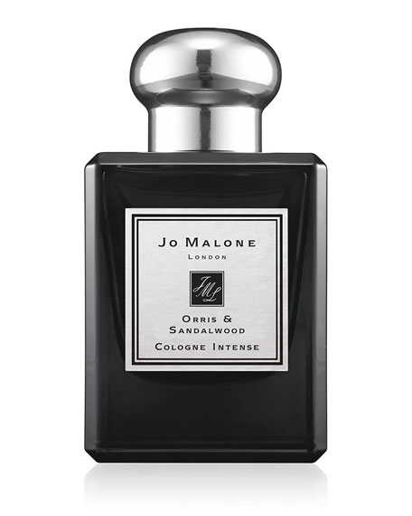 Jo Malone London Orris & Sandalwood Cologne Intense,