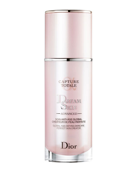 Dior Capture Totale Dreamskin Advanced Global Age-Defying