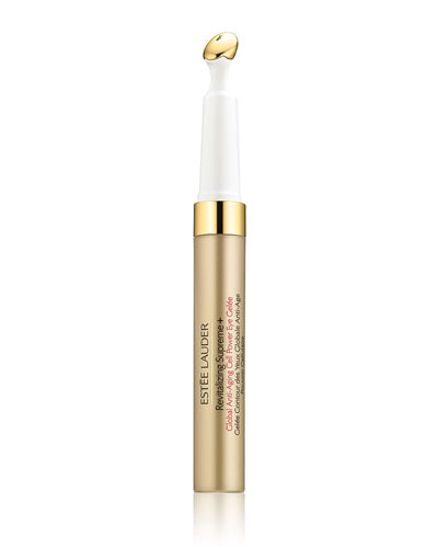 Revitalizing Supreme+ Global Anti-Aging Cell Power Eye Gelée