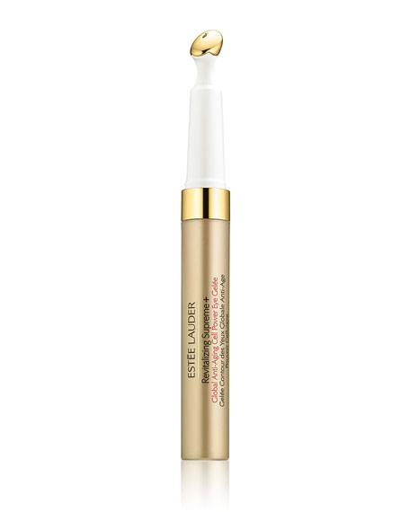 Estee Lauder Revitalizing Supreme+ Global Anti-Aging Cell Power